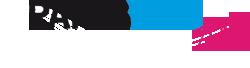 Logo ParisWeb 2007