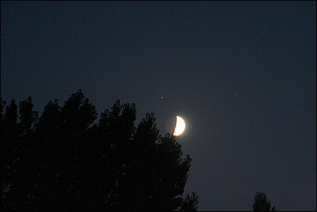 lune (19K)